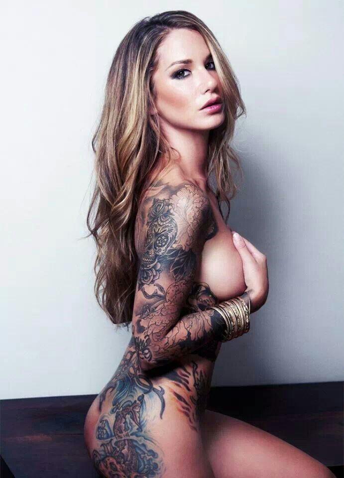 Nude pics of katrina kaif as randy