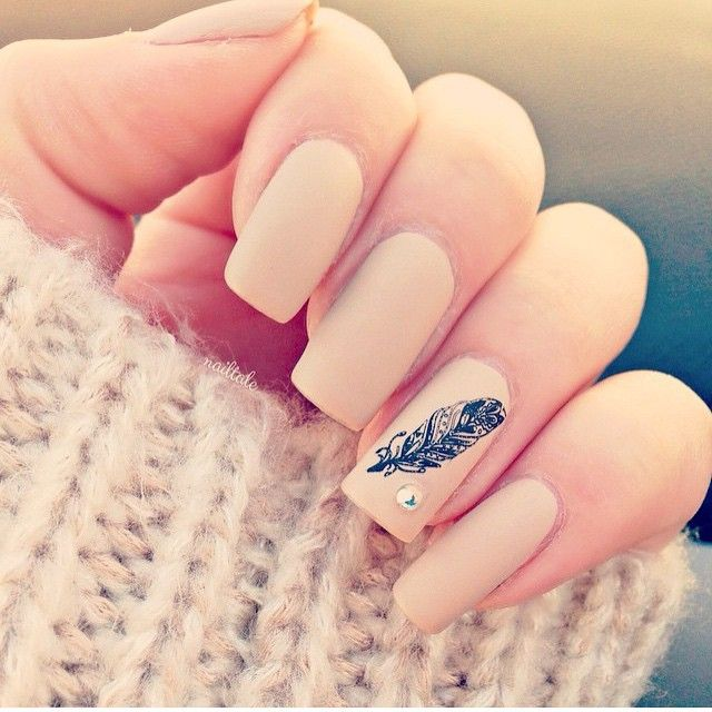 6208 best olive these nails images on pinterest nail designs girls nails and girly image on we heart it prinsesfo Image collections