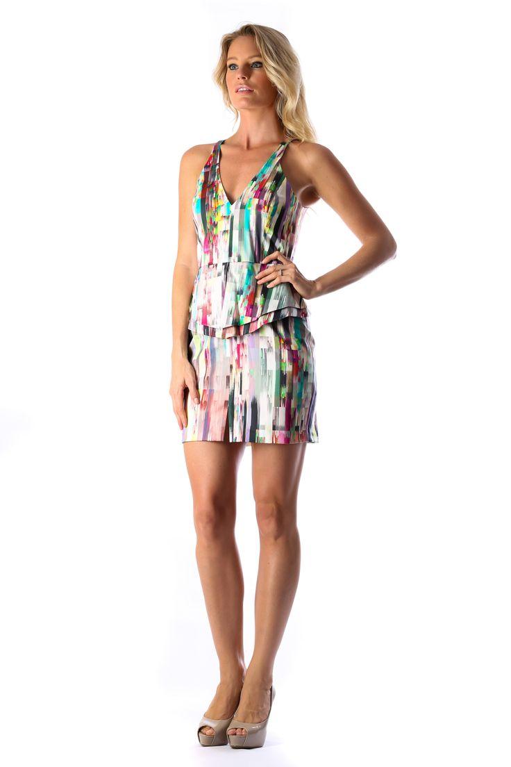 RUN FREE DRESS  http://runwaydream.com.au/run-free-dress-talulah-287?options=cart Retail: $240 Hire:  $59