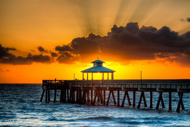 24 Best Images About Deerfield Beach Fl On Pinterest