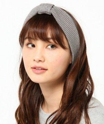 運動中でも邪魔にならないヘアバンドでクールなスポーティヘアスタイル☆参考にしたいアレンジ・髪型・カット♬