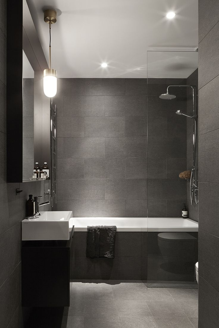 Design Bathrooms 285 best images about design: bathrooms on pinterest | bathroom