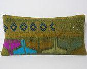 perfect decor decoration textile aztec decorative pillows midcentury kilim pillows traditional fabric victorian home decor couch pillow rug
