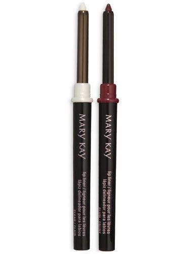 MaryKay Eyeliner & Lip liner on Good HouseKeeping Best MakeUp Finds under $20 sells for $12
