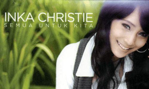 Inka Christie Full Album