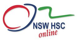 NSW HSC Online - Information on Study and Exams for NSW HSC Students.