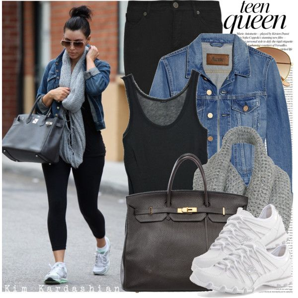 120 Best Kim Kardashian Fashion Images On Pinterest
