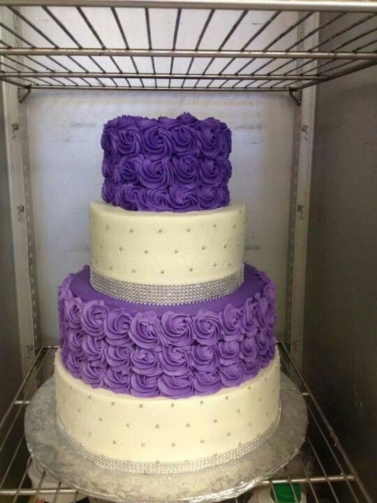 17 Best Images About Quinceanera Cakes On Pinterest 50s