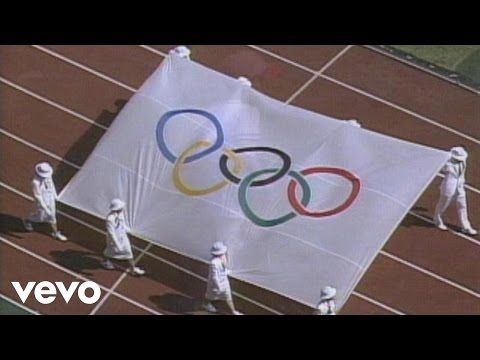 """These are the top 10 musical performances from recent Olympics from @shortlist. They make a great starting point for your Olympics party playlist. Add songs like """"We Are The Champions"""" and """"Chariots of Fire"""" to inspire your guests.  Create the playlist ahead of time, connect your phone/ipod to a speaker and enjoy the day! #Olympics #BackyardBBQ #ThisOldRunner #GrillingTheDream #OlympicMusic #Publix #Contest"""
