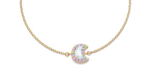 "TASAKI by MHT ""Flamboyant Pearls"""