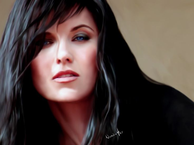 Lucy Lawless Wallpapers : Find best latest Lucy Lawless Wallpapers in HD for your PC desktop background & mobile phones.