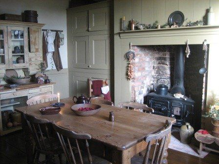 antique victorian cast iron kitchen cooking range victorian style
