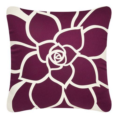 Bedroom Furniture Setup Ideas Bedroom Curtains Bedroom Door Ideas Bedroom Athletics Violet: 87 Best Images About Pantone 2014 Radiant Orchid On