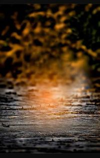 image result cb edit background hd blur blurred background photoshop digital background
