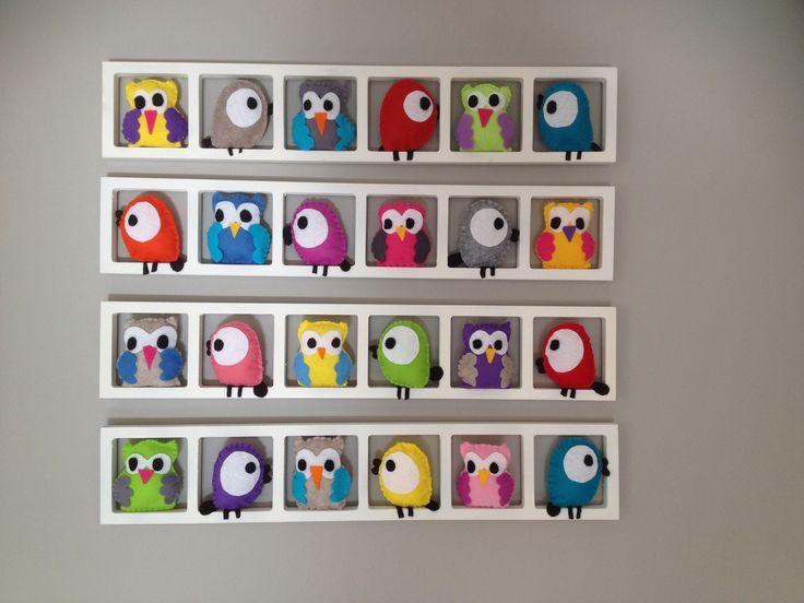 d coration murale pour chambre d 39 enfant et b b originale