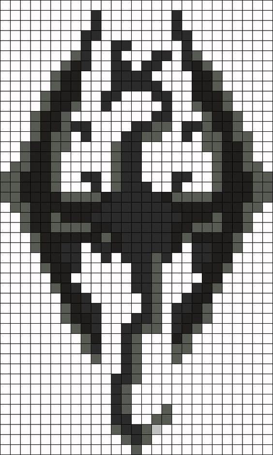 minecraft pixel art skyrim - Google Search