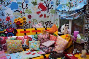 sofa-cover2