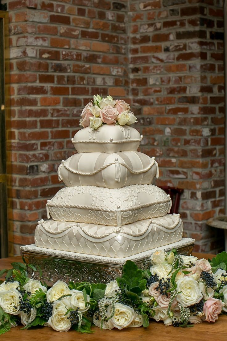 African Wedding Cake Pillow Designs Pillow Cake Cakes
