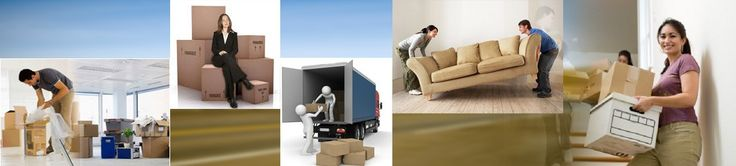 We provide all type of shifting solution like house shifting, office shifting etc with best possible ways. hire us for safe move.