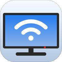 Ai televizor SAMSUNG cu Wireless? Aceasta aplicatie iti inlocuieste telecomanda ta originala.