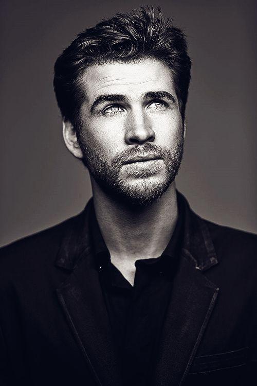 73 best Luke &amp- Chris &amp- Liam Hemsworth images on Pinterest