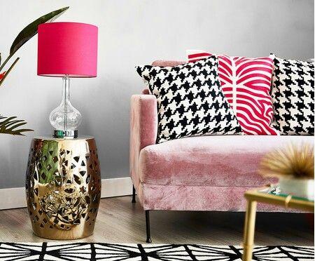 deko senfgelb images wohnzimmer wandfarbe tuerkis blau. Black Bedroom Furniture Sets. Home Design Ideas