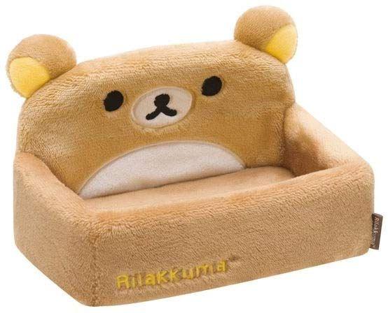 Rilakkuma Tray $16.00 http://thingsfromjapan.net/rilakkuma-tray/ #rilakkuma stuff #san x products #kawaii Japanese stuff