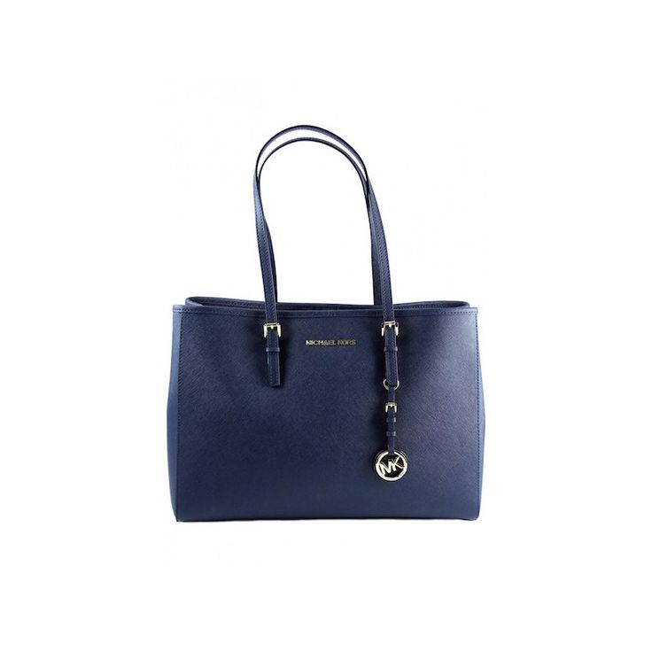 Michael Kors Multifunction ToteBag http://mhateria.it/it/192-michael-kors