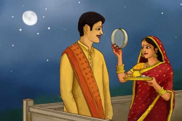 Do you remember the movie Dilwale Dulhaniya Le Jayenge? In that movie, Kajol fasted for his love and Shahrukh fasted for her.Karwa Chauth is an Indian festival celebrated on the fourth day of Kartik month and This time, Indian women will get 100 times more religious benefits. In this festival, married women fast from sunrise to moonrise for the safety and longevity of their husbands. But this time,Karwa Chauth is something special at this time. According to experts of astrologers, it has…