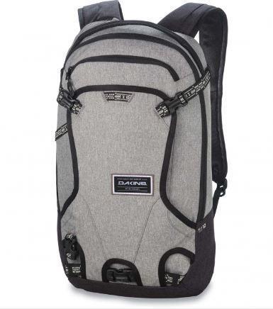 Genuine Dakine Heli Pack 12L Backpack-Snowboard & Ski Backpack Sellwood 10000228 | Sporting Goods, Skiing & Snowboarding, Accessories | eBay!