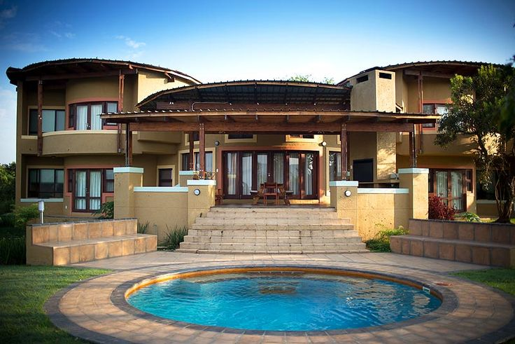 NKONYENI LODGE & GOLF ESTATE  HOTEL/ BOUTIQUE HOTEL IN MANZINI, SWAZILAND, SWAZILAND Click on link for more info http://www.wheretostay.co.za/nkonyenilodge  Nkonyeni Lodge & Golf Estate is a comfortable hotel in the District of Manzini.