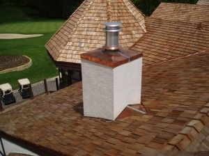 """Roof Questions Virginia Beach Missing or broken Tile/Slate Leaks in Valleys, around Chimneys or Skylights Rotten Wood Soffits and Rafter Trails Gutters and Downspouts Leaking (copper & galvanized) Notice Moisture in Your Attic Mismatching Tile/Slate due to Earlier """"Quick Fixes"""" Excessive Leaves and Branches in Your Valleys & Gutters Planning an Addition to your Home"""