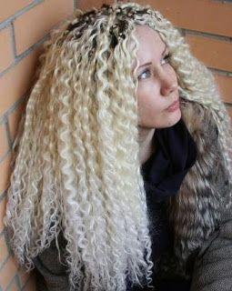 Получите скидку на покупку бигуди - 5 рублей за фотографию http://www.rekbes.com/2016/10/5.html  Хотите получить скидку при покупке бигуди зигзаг? Отправьте фотографию со своим изображением, где вы или может быть ваши родственники с длинными волосами, с прической, которую они сделали с помощью бигуди зигзаг. Нет таких фотографий? Не расстраивайтесь.  С фотографируйтесь сами в одиночестве или в компании друзей. Выложите в социальную сеть, лучше в инстаграмм эту фотографию с хештегом…