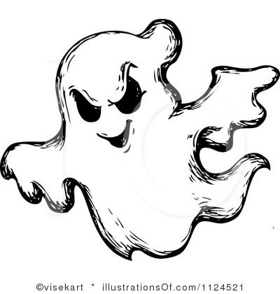 341 best luv images on pinterest birthdays halloween foods and rh pinterest com halloween ghost clipart black and white halloween ghost cartoon clipart