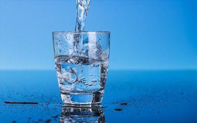 Πόσο #νερό πρέπει να #πίνεις την #ημέρα; Οι #επιστήμονες απαντούν... #Υγεία   #Health   #Ygeia   #Fitness