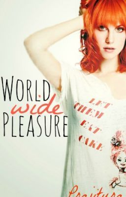 """""""World Wide Pleasure(gxg) - 1.Caltech"""" by Prajitura - """"Atunci cand visele se implinesc, dar tu nu stii cum sa le manuiesti, ce faci? dar atunci cand dragos…"""""""
