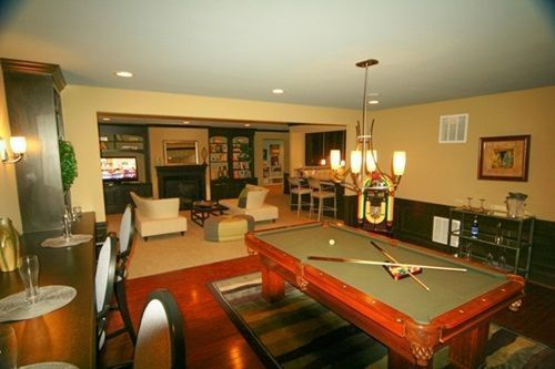 Recreation room ideas, designs, decor, DIY, for office, games, interior, kids, rustic, wall, furniture, plan, basement, modern, family, teen, work, home, layout, garagae, luxury, small, hotel, in school, pool tables, colors, outdoor, spaces, children's, awesome, floor plans, projects, parks, dreams, children, guest bedrooms, fixer upper, small, black, man caves, coffee tables, copy cat chic, house, rugs, ceilings, kitchens and storage. #catsdiywall #moderninteriordesignoffice