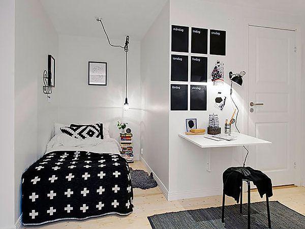 ms de ideas increbles sobre dormitorios en blanco y negro en pinterest decorado con fotografas salas en blanco y negro y ropa de cama en blanco y