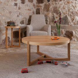 Pin di Angela Colace su home Tavolino da caffè, Tavoli e