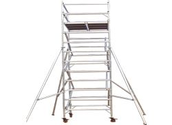 "Aluminium Scaffolding Service, Movable Aluminium Scaffolding, Aluminium Scaffolding India, Movable Scaffolding Rental <a href=""http://sendhamarai.org/aluminium_ladder.html"">Aluminium Scaffold Dealer</a>."