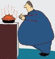 Diabetes Melitus semakin menguasai dunia. banyak yang terkena lho. cek deh sebelum terlambat artikel ini