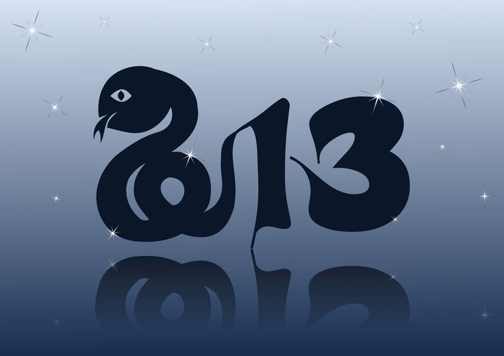 Chinese Horoscope 2013 predictions for the 12 Chinese astrology signs is right here! If you want to understand how you will fare in 2013, then wait no more! Get free Chinese zodiac 2013 forecasts and learn more about your personal energies and well being in this Chinese New Year.