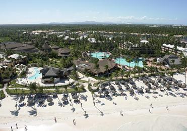 Prijzen VIK Arena Blanca (Hotel), Dominicaanse Republiek met Arke.nl 80 % trip adwizo r od 31.08 1408 euro od 07.09 1238 euro 16 dni punta cana 24 h ultra all. incl.