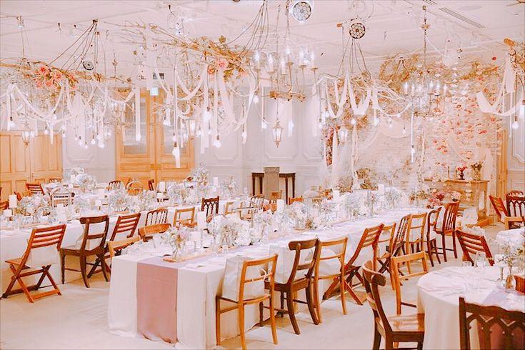 「lr_bridal」おしゃれまとめの人気アイデア Pinterest Daijo Honda 会場