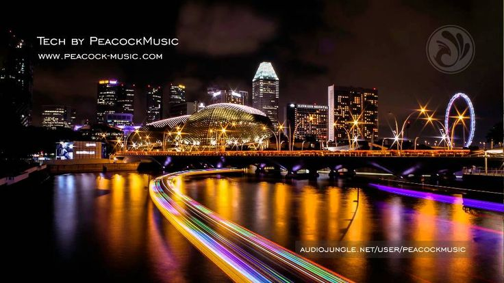 Tech - Royalty Free Corporate Music A technology track designed for corporate presentations, business, innovation, technology, science, and others modern projects. Thank you for listening :-)  Buy here for commercial use: http://audiojungle.net/item/tech/15076939?ref=PeacockMusic Visit: www.peacock-music.com
