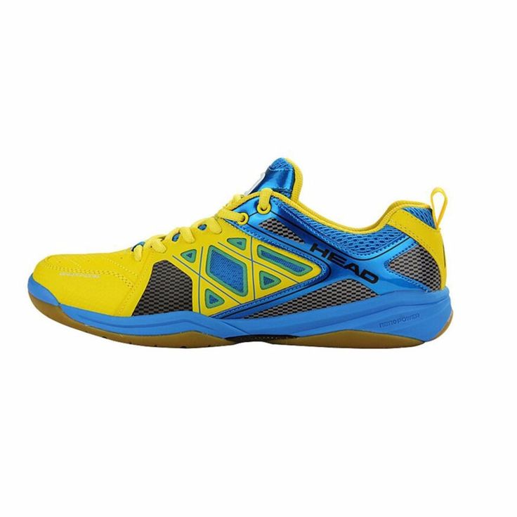 57.99$  Know more  - Top Quality Badminton Shoes For Men And Women Breathable Sport Shoes Brand Sneakers Table Tenis Masculino Badminton Shoes