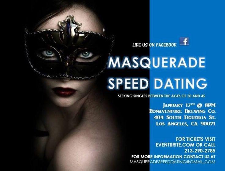 nagoya speed dating