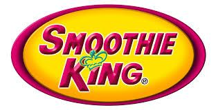 """Can't believe I found this website with the actual Smoothie King training manual on it - there are all the recipes and tips for making smoothies that are their originals!!!! SO EXCITED. "" . Thanks courtney!"