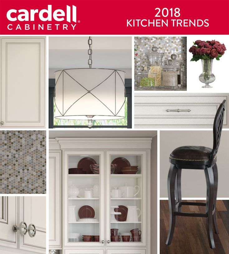 cabinet banner cardell cabinets and bathroom concepts kitchen cabinetry