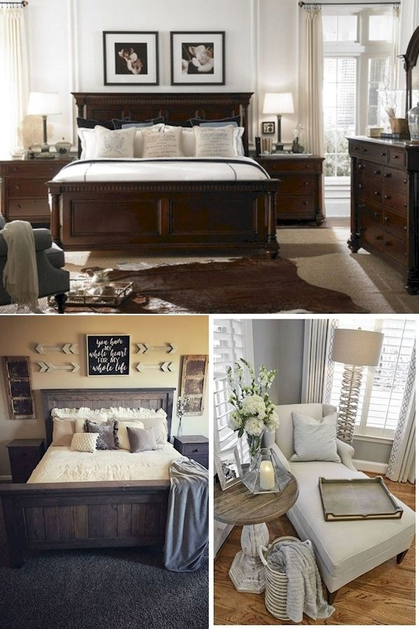 Beds  Kincaid Furniture  Affordable Bedroom Cupboards in 13